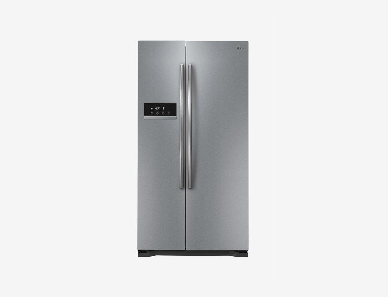 Ремонт крупногабаритной техники, морозильных камер и холодильников на дому