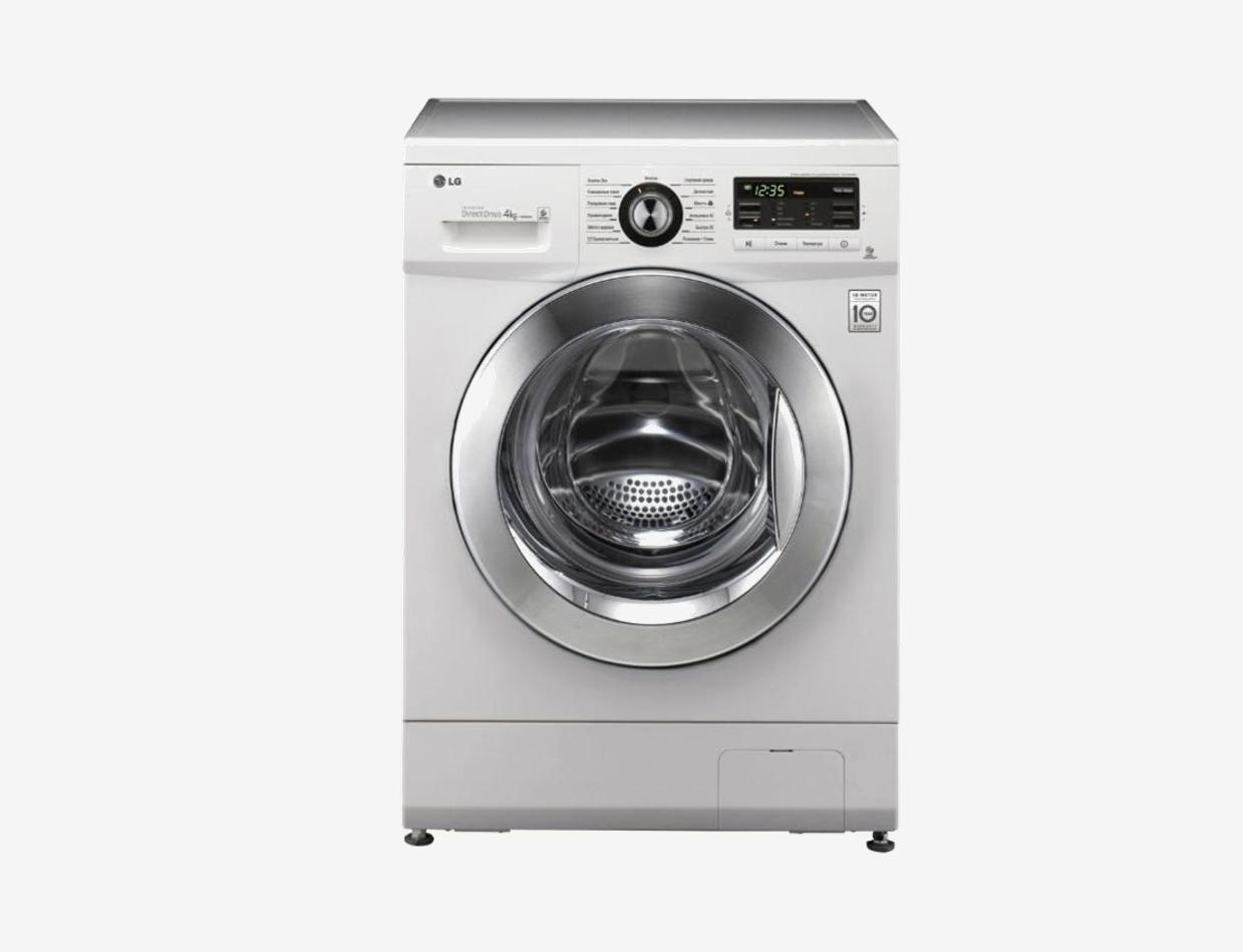 Ремонт техники на дому, выезд мастера по ремонту стиральных машин