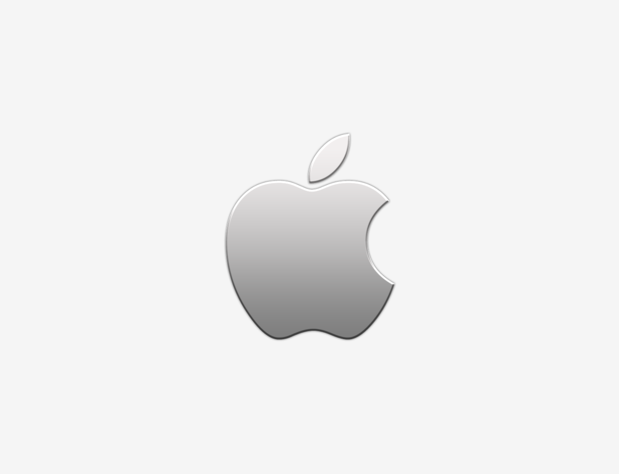 Ремонт Apple, IPhone, IPad, IPod, замена контроллеров питания, замена аккумуляторной батареи.