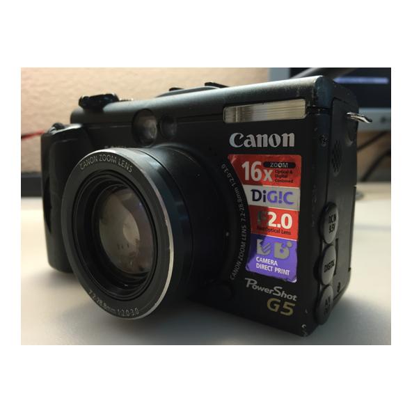 фотоаппарат и его технические неисправности